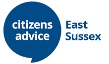 East Sussex Citizens Advice